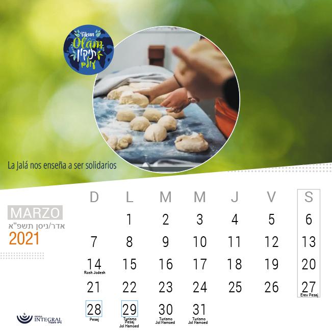almanaque-20-16