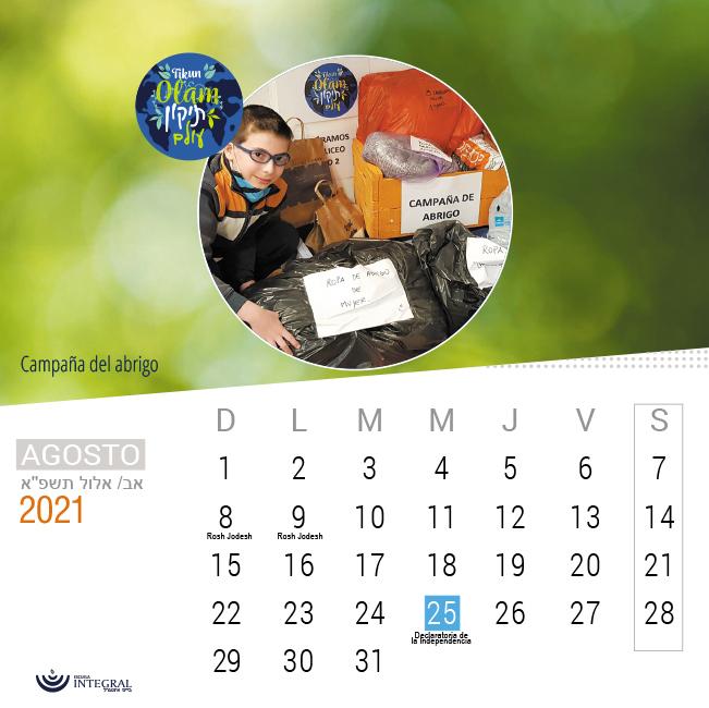 almanaque-20-26
